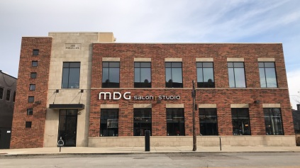 MDG - Downtown
